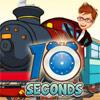 игра 10 секунд