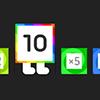 игра 10 — снова