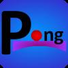 игра 2-игрок понг