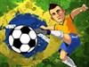 игра Мир Кубок ФИФА 2014 Бразилия