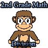 игра 2-я дивизия класс Math