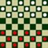 игра 3 в 1 шашки