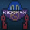 игра 60 секунд вторжение