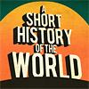 игра Краткая история мира