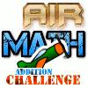игра AirMath - дополнение вызов