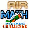 игра AirMath - вычитание вызов
