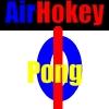 игра Воздушные Хоки понг