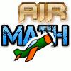 игра AirMath