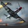игра Воины воздуха
