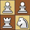 игра AlilG многопользовательские шахматы