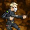игра Команда атака пришельцев