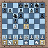 игра AlilG шахматы 2