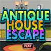 игра Античный дом побег