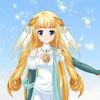 игра Ангел аватар