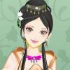 игра Древние китайские красоты
