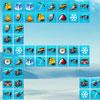 игра Антарктической экспедиции Маджонг