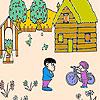 orchard игры