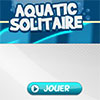 aquatic игры