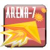 игра Арена-7
