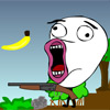 игра Archbob-борьба-Монстры