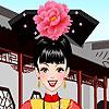 игра Азиатская принцесса
