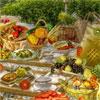 picnic игры