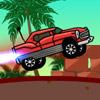 игра Потрясающие автомобили
