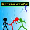 игра Битва палочки