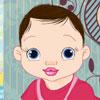 игра Baby девушка моды