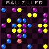 игра Ballziller