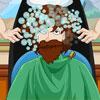 coiffure игры