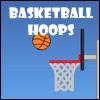 игра Баскетбольные