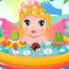 игра Детские Бонни цветок фея