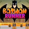 игра Бэтмен бегун