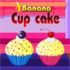 игра Банановый Кекс