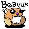 игра Beavus