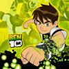 ben10 игры