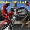 игра Велосипед суда 3