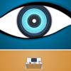 игра Большой глаз номер побег