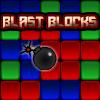 игра Взрыва блоков