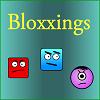 игра Bloxxings