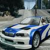 игра BMW различия