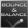 игра Отказов и баланс
