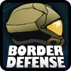 игра Границы обороны