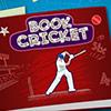 игра Книга крикет