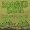 игра Booger мяч Мультиплеер