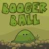 игра Booger мяч