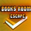 books игры