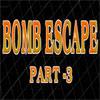 игра Бомба бежать 3