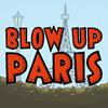 игра Взорвать бомбу город 2 в Париже